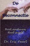 Eric Pearl - Reconnective Healing - boek