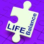 balans en welzijn
