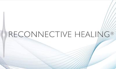 Reconnective Healing, balans en herstel