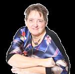 Anneke Stuij Massage Lochem