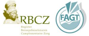 RBCZ en FAGT
